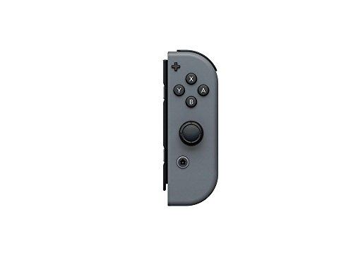 Third Party - Manette Joy-con Droite Nintendo Switch - 3700936108944