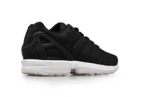White Colour 36 5 Sneaker Adidas Black Donna q6wT81I