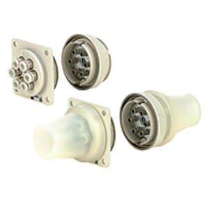 SMC DMK6S-04-C1 - SMC DMK6S-04-C1 SIX TUBE PNEUMATIC