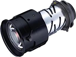 1.18 - 1.541 Zoom Lens