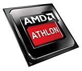 AMD Athlon X4 860K Quad-core (4 Core) 3.70 GHz Processor - Socket FM2+OEM Pack - 4 MB
