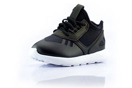 Xeno Noir Originals Runner Adidas Tubular wq0FTAz