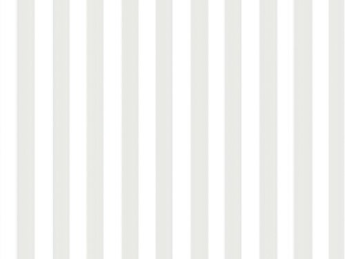 Pack Of 1, Pearl Stripe Gift Wrap 24