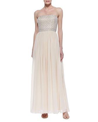 saks-fifth-avenue-dress