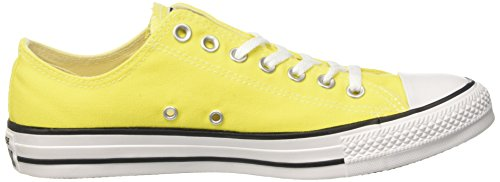 Yellow Ox Converse Homme Jaune Sneakers CTAS Fresh wYrqqx5v0