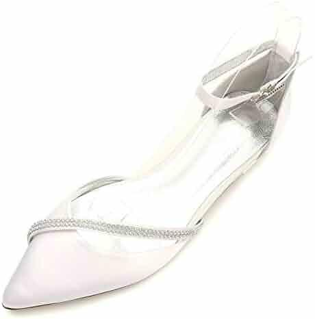 82cb91e95ed85 Shopping Platform - Ivory - Pumps - Shoes - Women - Clothing, Shoes ...