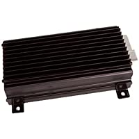 ACDelco 25756360 GM Original Equipment Radio Speaker Amplifier
