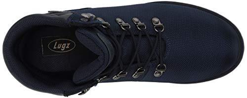 Lugz Women's Grotto Ii Hiking Boot