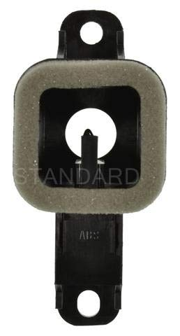 Standard Motor Products AX25 Air Charge Temperature Sensor ()