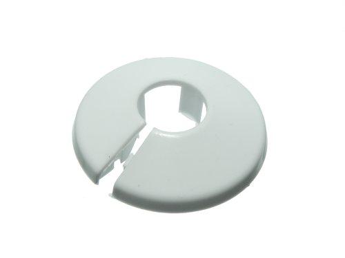 radiator collar ring - 9