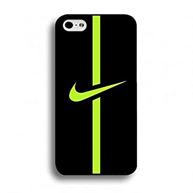 Nike Caso protectora móvil, iPhone 6/iphone 6S (4.7inch ...