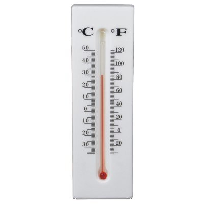 Unknown DS THERMOMETER Diversion Safe Thermometer product image