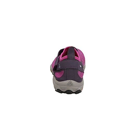 and Beach Lake Man Red Boating Athletic Rose Unisex Water 2329 Shoes Swim Walking Shoes HUMTTO Women wqvBafXXz