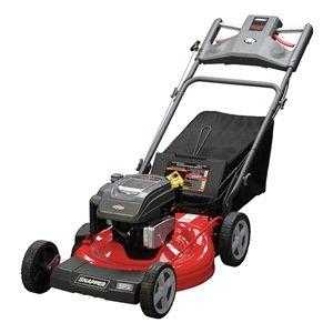 Amazon com: Walker Mower Variable Speed RWD: Everything Else