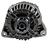 TYC 2-13884 Mercedes Benz C-Class Replacement Alternator