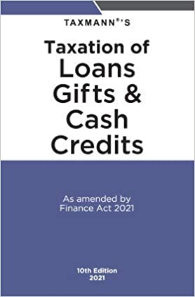 loan and gifts