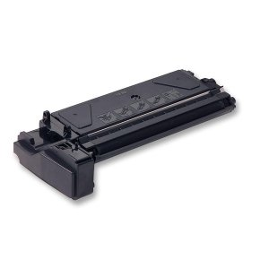 Xerox 106R00584 Toner Cartridge (Black,1-Pack)