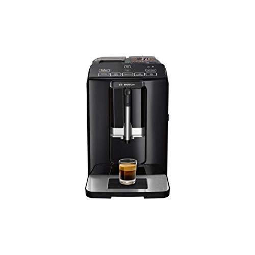Bosch TIS30129RW - Cafetera (Independiente, Máquina espresso ...