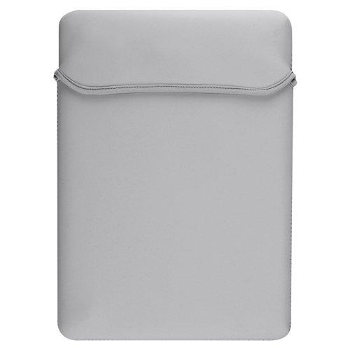 ChannelExpert Pink Schutzhülle / Felt Sleeve Tasche Case Laptophülle für Apple MacBook Pro Sleeve 13.3 nn3wx