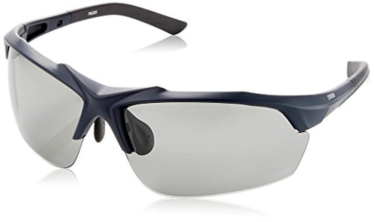 [해외] 프린스PRINCE 테니스 조정 기능 첨부 와 변색편광 썬글라스 PSU233 유니
