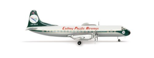 herpa-wings-1-400-cathay-pacific-airways-lockheed-l-188a-electra-60th-anniversary-by-herpa