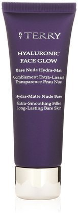 Nude Face Cleanser - 4