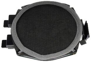 02 chevy silverado door speakers - 7