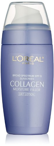 LOreal Paris Collagen Moisture Filler