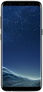 Samsung Galaxy S8 SM G950 Smartphone product image