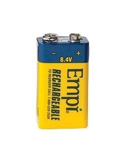 Battery Unit - 8
