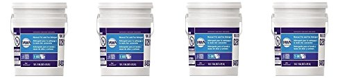 Dawn Professional Pot and Pan Detergent, Regular Scent, 5 Gallons (4-(Pack))