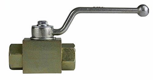 raptor-blast-high-pressure-brass-ball-valve-38-female-x-female-7250psi