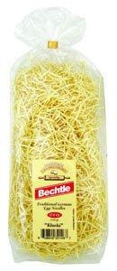 UPC 658842301467, Bechtle Noodle Egg Kluski