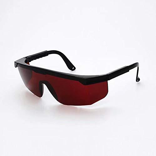 Schutzbrille Laborbrille Unisex Arbeitsschutzbrille