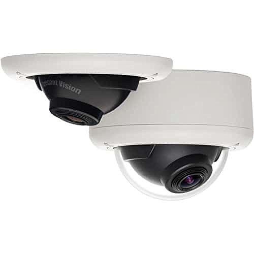 AV3146DN-3310-D-LG Arecont Vision 3 Mp Indoor Day Night Camera (Mp Arecont 3 Camera)