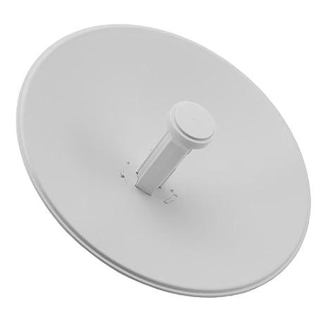 f02c4437553f8 Ubiquiti PowerBeam M2 Wireless Bridge (PBE-M2-400)