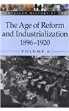 The Age of Reform and Industrialization, Roman Espejo, 0737711418