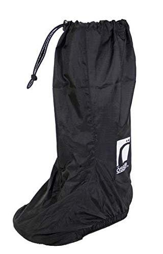 Ossur Walker Boot Cast Cover & Storage Bag - Fits Formfit Walker, Rebound Walker, Equalizer Walker, DH Offloading Walker & More (Medium)