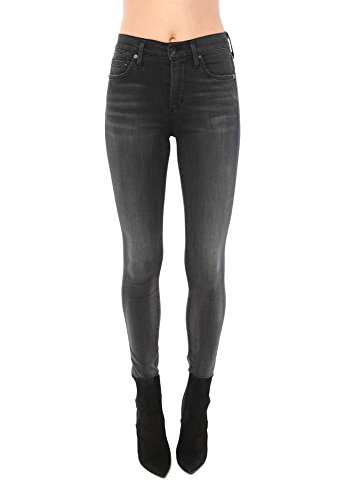 citizens-of-humanity-rocket-high-rise-skinny-in-black-dahlia