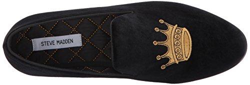 Steve Madden Maschi Crown Scarpe