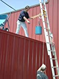 Acro Building Products 79000 Long Ladder Hoisting