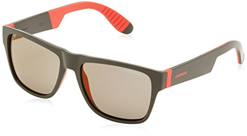 Sonnenbrille Gris 5002 Carrera Grey SP Red Fw4nxdqH6