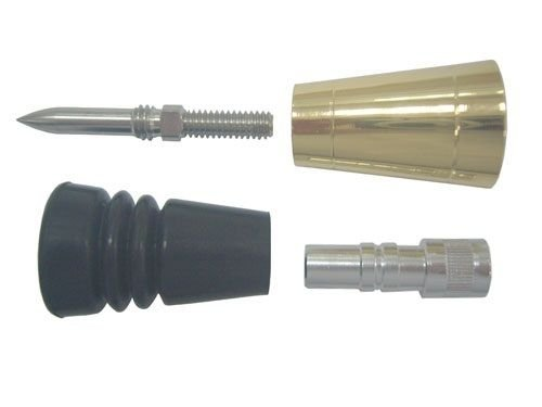 generic-mdb-us910688lathe-working-turner-orkin-kit-pen-gold-wood-tu-walking-stick-cane-k-can-wood-tu