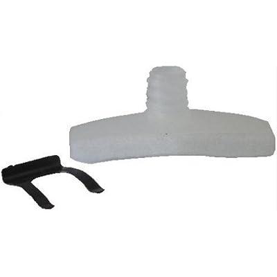 ACDelco FB59 Professional Crankcase Breather: Automotive
