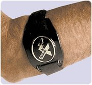ProBand BandIT XM Magnetic Forearm Band - One size fits most by Band-It