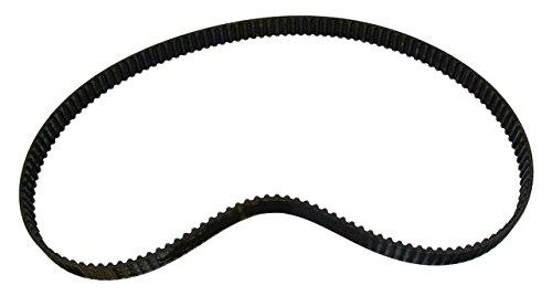 V-Ribbed Belt Fits CHEVROLET KIA OPEL Astra TOYOTA Carina 1.2-2.4L 9117585 -  JP Group, 1218104400