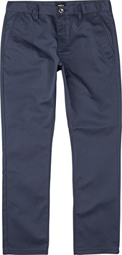 rvca-mens-the-week-end-pant-federal-blue-heather-29