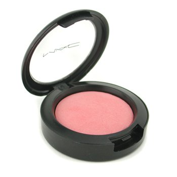 MAC Mineralize Blush Dainty Powder for Women, 0.11 Ounce