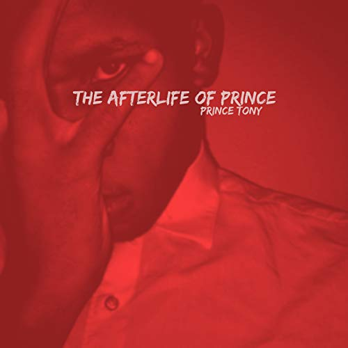 All I Want for Christmas [Explicit] (Lonely Christmas Prince)