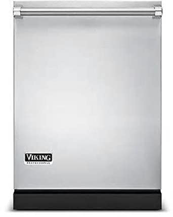 Amazon.com: Viking Professional Series vdw302wsss 24